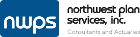 Northwest Plan Services