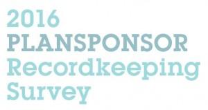 RK Survey