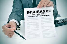 Insurance A