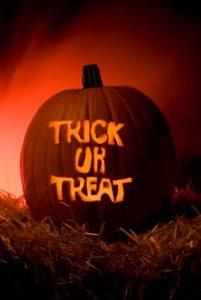 trick_or_treat_pumpkin-14114
